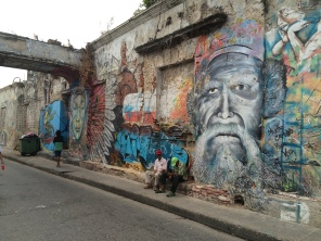 Cartagena_columbia_getsemani_street_art_1