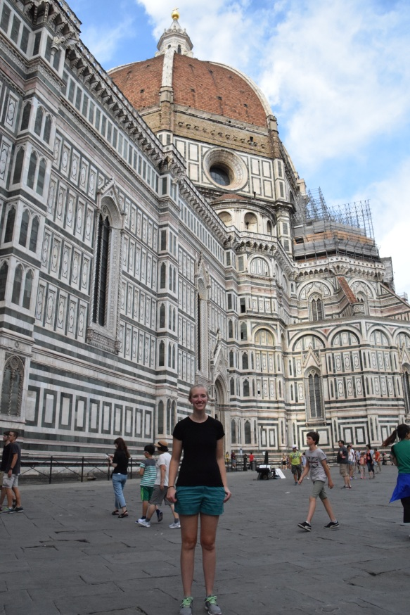 Florence_Duomo_Cathedral_of_Santa_Maria_del_Fiore