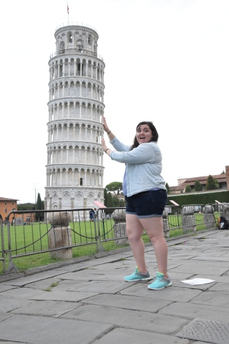 Leaning_Tower_of_pisa_italy_brigid