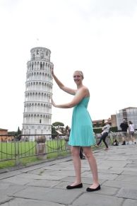 Leaning_Tower_of_pisa_italy_Kathryn
