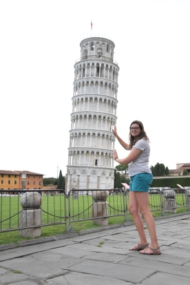 Leaning_Tower_of_pisa_italy_megan