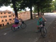 Lucca_Italy_bike_riding_1