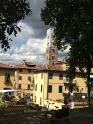 Lucca_Italy_bike_riding_views