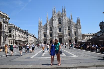 Milan_Duomo_di_Milano