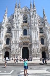 Milan_Duomo_di_Milano_1