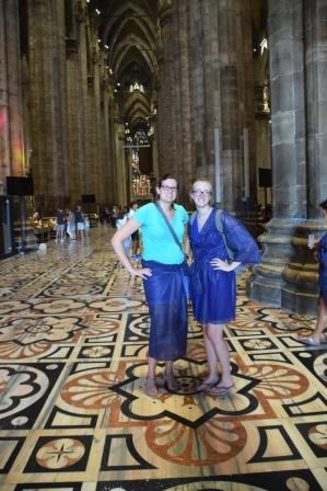 Milan_Duomo_di_Milano_interior