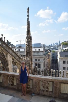 Milan_Duomo_di_Milano_rooftop