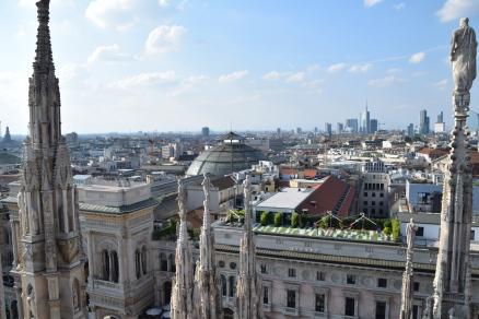 Milan_Duomo_di_Milano_rooftop_2