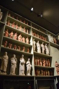 Milan_Duomo_museum