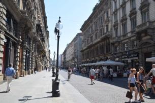 Milan_Via_Dante