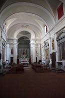 Montecatini_Alto_Chiesa_dei_Santi_Jacopo_e_Filippo