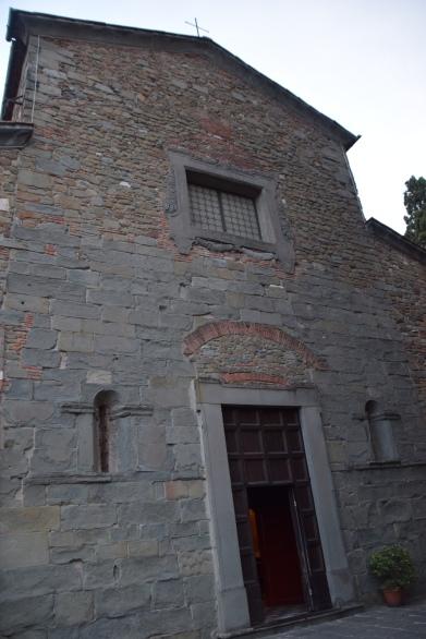 Montecatini_Alto_Chiesa_di_San_Pietro