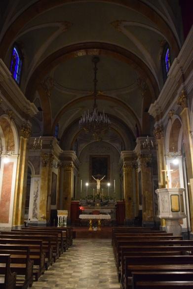 Montecatini_Alto_Chiesa_di_San_Pietro_interior