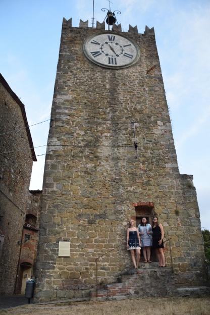 Montecatini_Alto_clock_tower