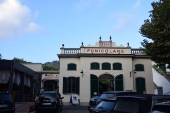 Montecatini_Alto_Funicular