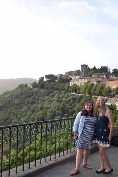 Montecatini_Alto_view