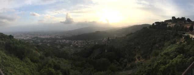 Montecatini_Alto_view_day
