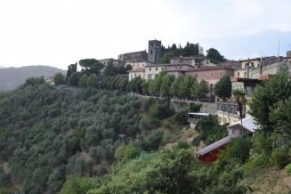 Montecatini_Alto_view_funicular