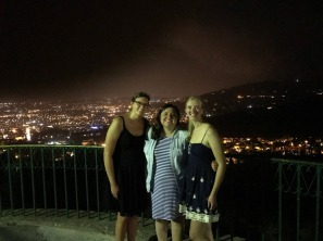 Montecatini_Alto_view_night