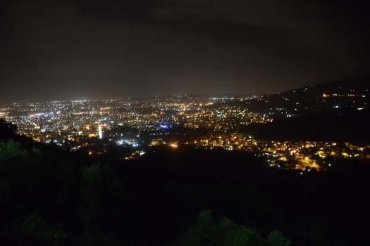 Montecatini_Alto_view_night_1