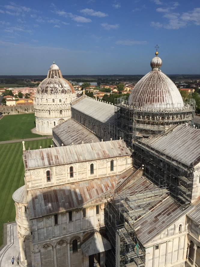 Pisa_cathedral_from_the_leaning _tower_italy