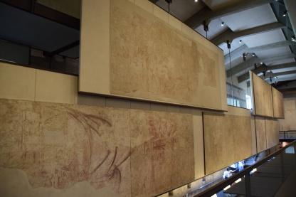 sinopie_Museum_pisa_italy