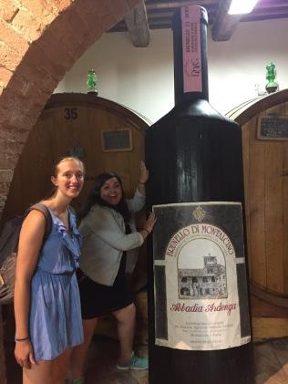 Tuscany_Italy_wine_tour_abbadia_ardenga