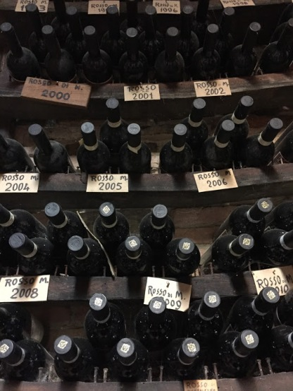 Tuscany_Italy_wine_tour_wine