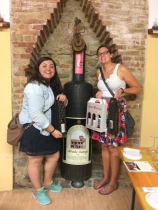 Tuscany_Italy_wine_tour_wine_tasting_Abbadia_Ardenga