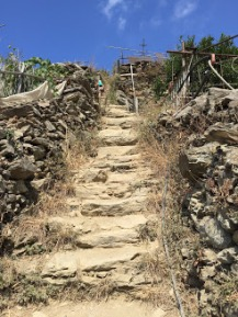Cinque_terre_italy_manarola_hike_stairs