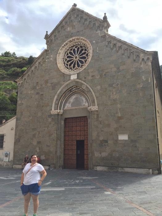 Cinque_terre_italy_manarola_san_lorenzo_church