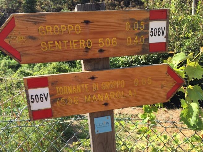 Cinque_terre_italy_manarola_trail_marker