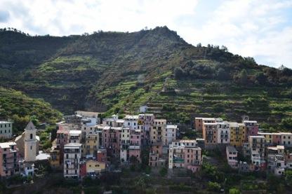 Cinque_terre_italy_manarola_view