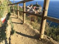 Cinque_terre_italy_vernazza_trail