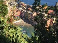 Cinque_terre_italy_vernazza_view_tree