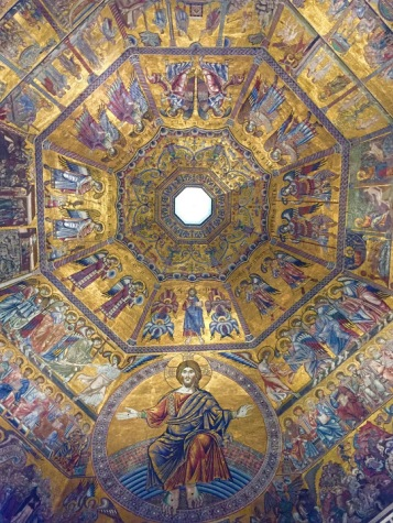 Florence_Italy_baptistry_ceiling_jesus