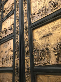 Florence_Italy_baptistry_doors