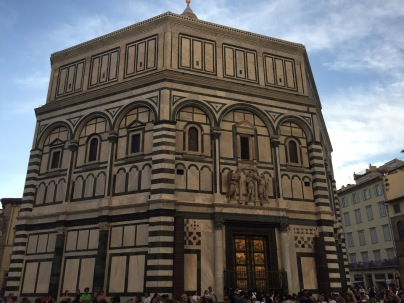 Florence_Italy_baptistry_exterior