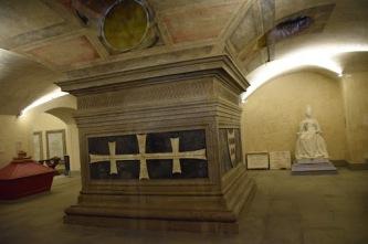 Florence_Italy_basilica_de_san_lorenzo_medici_family_crypt