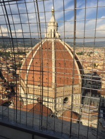 Florence_Italy_duomo_belltower_top_dome