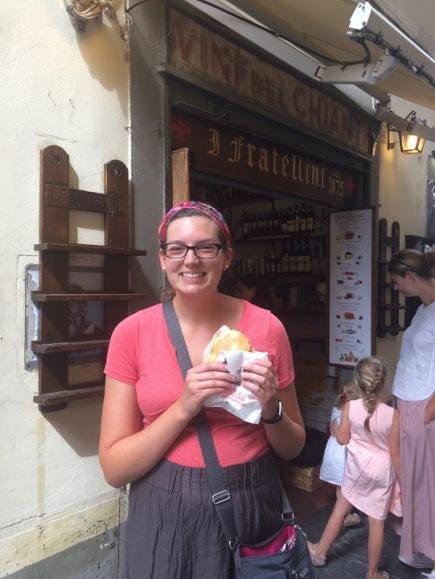 Florence_Italy_fratellini_sandwich_shop