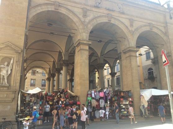 Florence_Italy_mercato_del_porcellino