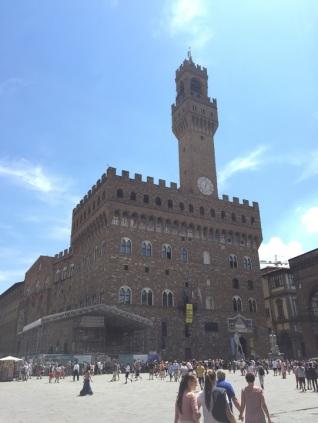 Florence_Italy_Palazzo_vecchio_exterior