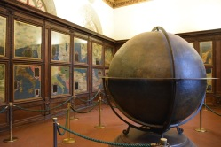 Florence_Italy_Palazzo_vecchio_map_room