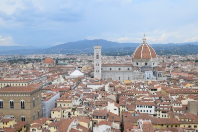 Florence_Italy_Palazzo_vecchio_tower_view