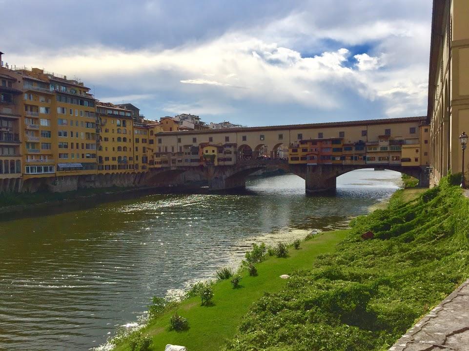 Florence_Italy_ponte_vecchio
