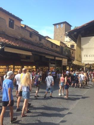 Florence_Italy_ponte_vecchio_shops