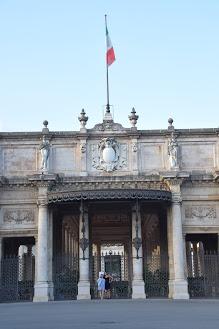 Montecatini_Terme_Tettuccio_exterior
