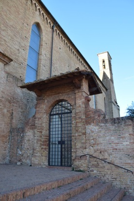 San_Gimignano_chiesa_sant_agostino