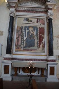 San_Gimignano_chiesa_sant_agostino_lippo_memmi
